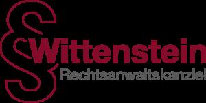 Gunther Wittenstein